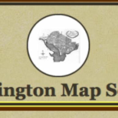 Washington Map Society.Global Maritime History Washington Map Society Archives Global