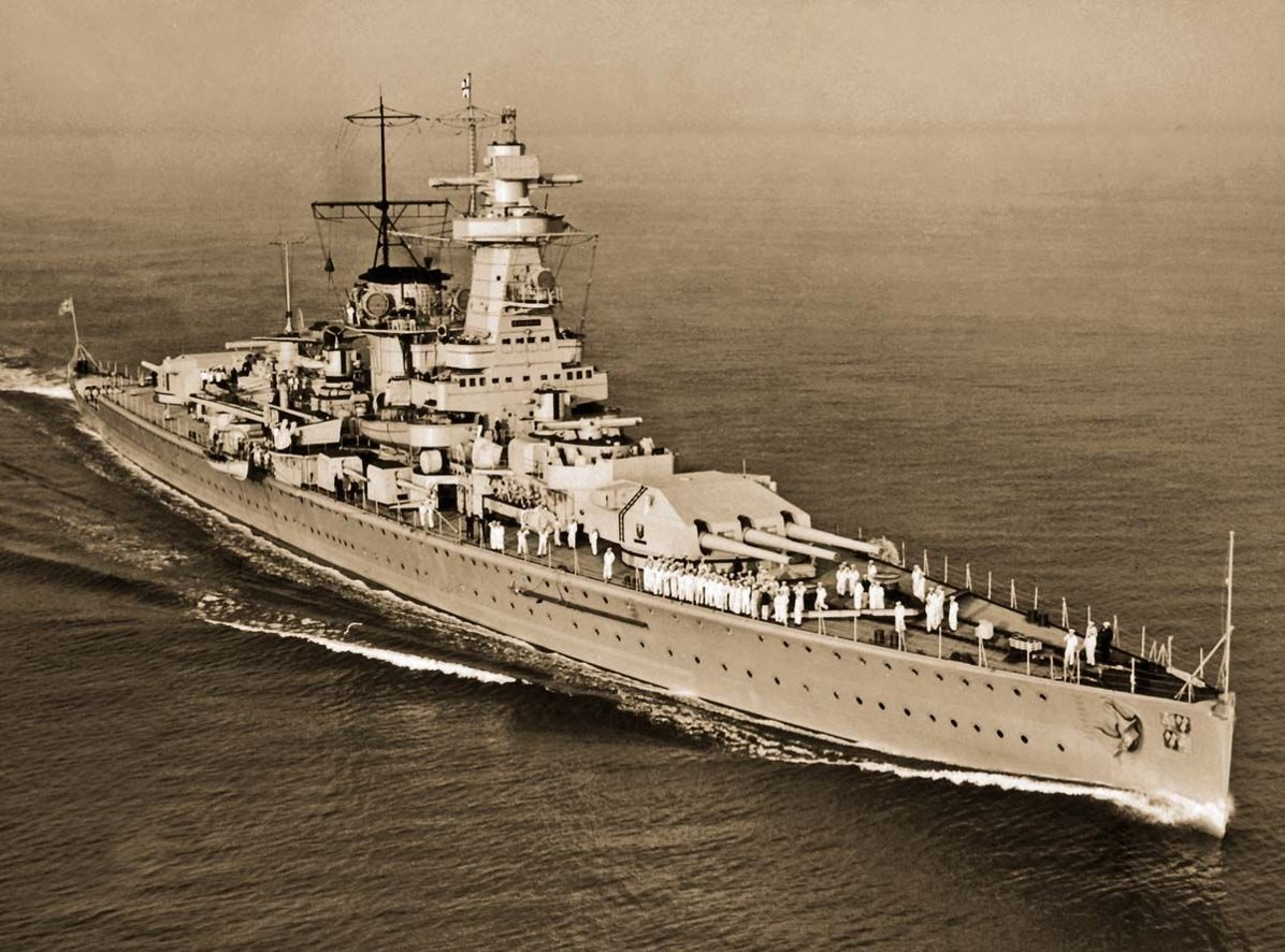 AdmiralGrafSpee