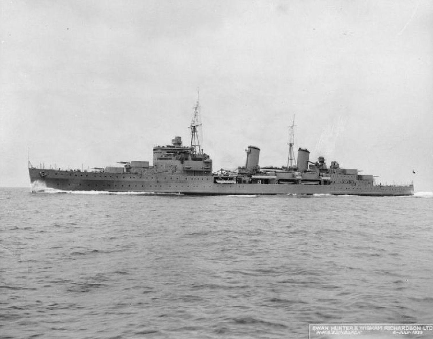 HMS Edinburgh.1