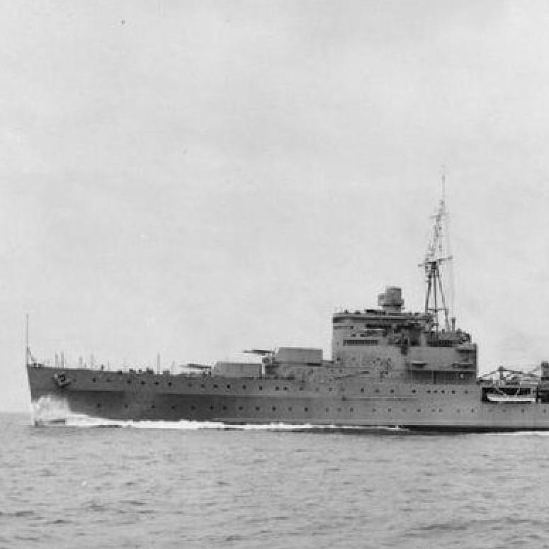 HMS Edinburgh.square.